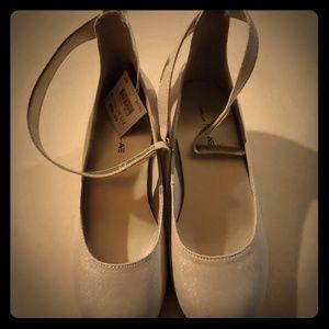 American eagle dress shoes